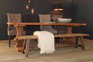 meubel groothandel voor de woninginrichter