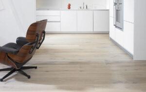 houten vloeren groothandel voor de woninginrichter