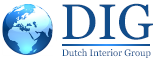 Dutch Interior Group