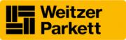 Logo Weitzer Parkett